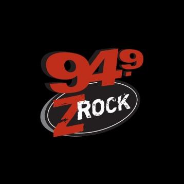 94.9 ZRock