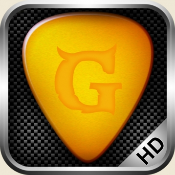 Ultimate Guitar Tabs HD - largest catalog of songs with guitar ...