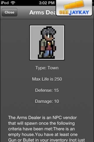 Ultimate Terraria Guide