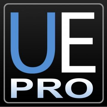 ULTIMEYES Pro