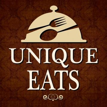 Unique Eats TV The Unofficial Guide