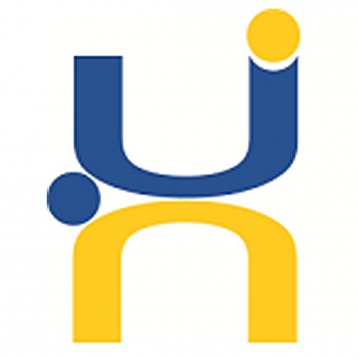 UNITY Information Network