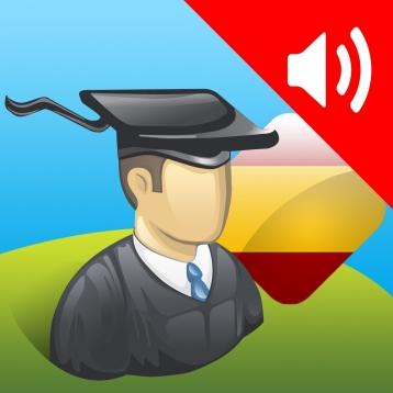 Learn Spanish FREE - AccelaStudy®