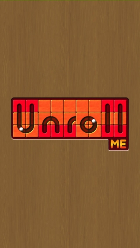 Unroll Me - unblock the slots