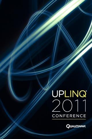 Uplinq 2011