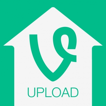 Upload Custom Video to Vine