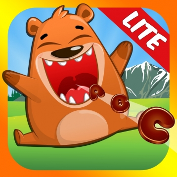 Phonics Munch Free: Learning Tools to Teach Kindergarten Kids Letter Sounds with Songs, Games & Reading