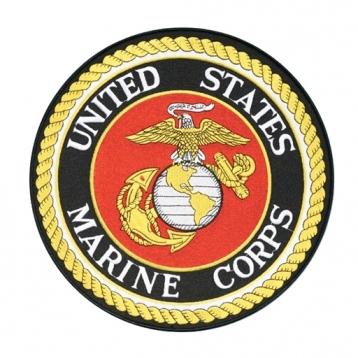 USMC Close Combat