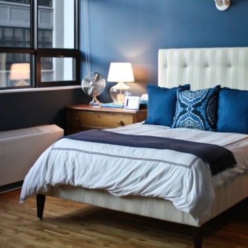 22,000 Bedroom Designs Ideas Catalog.