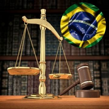 Vade Mecum Direito Brasil