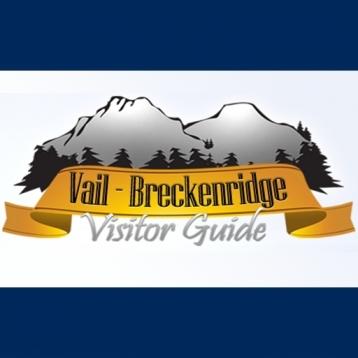 Vail Breckenridge Visitors Guide