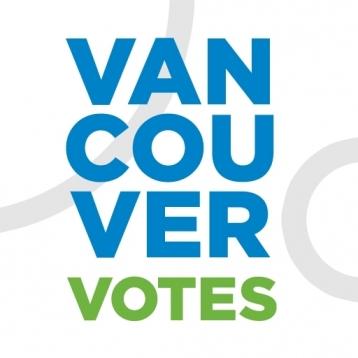 Vancouver Votes, November 19, 2011