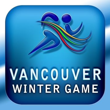 Vancouver Winter Games