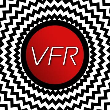 VFR - Variable Frame Rate Professional Video Camera for Filmmakers