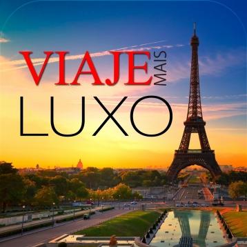 Viaje Luxo