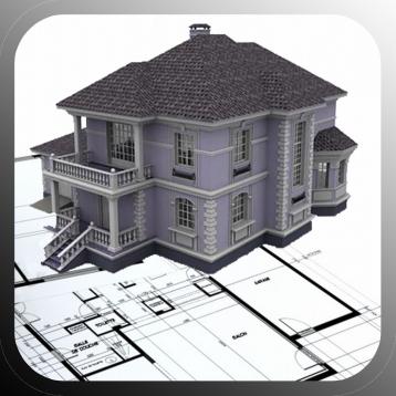 Victorian House Plans - Home Design Ideas