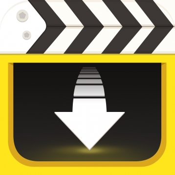 Video Downloader - Download Free Videos from Internet