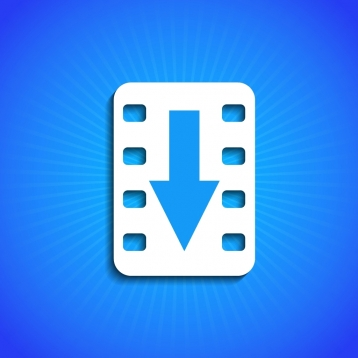 Video Downloader & Media Player - Download & Play Any Video