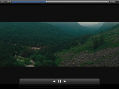 Video Downloader & Player Pro - Download & Play almost format