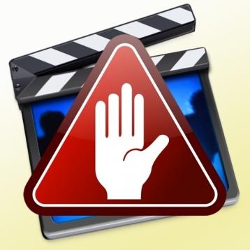 Video Stabilizer