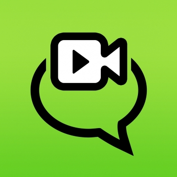 VIDIT Messenger - Video Texting, Send Looping Videos Like Texts