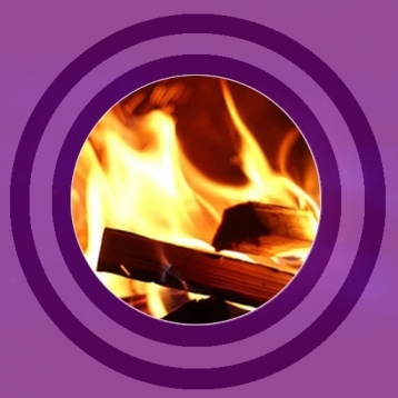 Virtual Fire+