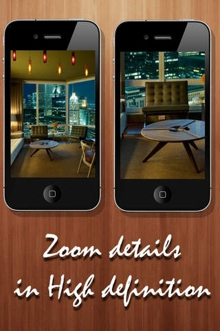 25,000 Living Room Designs ideas Catalog