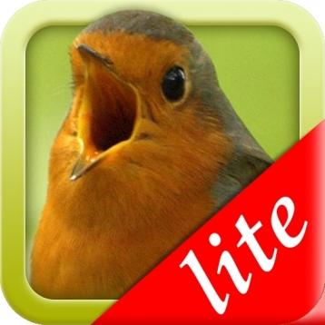 Vogelstimmen-Trainer Lite (Nature Lexicon)