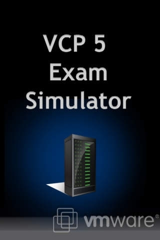 vSphere 5 VMware Exam Questions & Answers