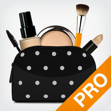 Visage Lab PRO - professional portrait photo retouch! Natural face makeup, skin blemishes removal and 40+ beauty effects for a perfect look!