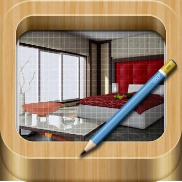 Bedroom Design+