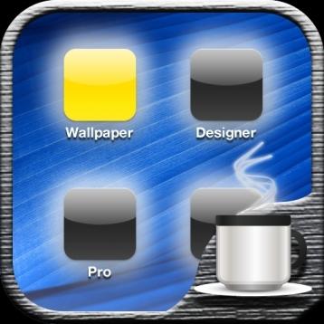 Wallpaper Designer Pro
