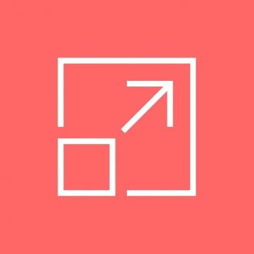 Wallpaper Tweak - Fix & Resize Zoomed Wallpapers