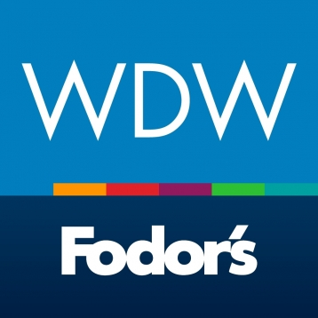 Walt Disney World - Fodor\'s Travel
