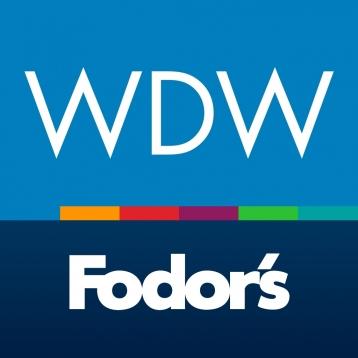 Walt Disney World - Fodor\'s Travel