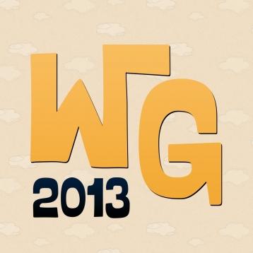 Warm Gun 2013