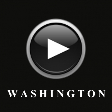 Washington Radio Live