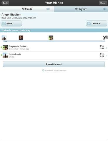 Waze Social GPS, Maps & Traffic