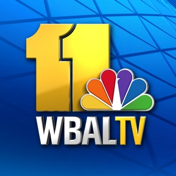 WBAL-TV - Baltimore\'s free breaking news, weather source