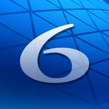 WDSU - New Orleans breaking news and weather