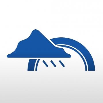Weather Underground: Radar, Forecasts, Satellite Maps, Severe Alerts