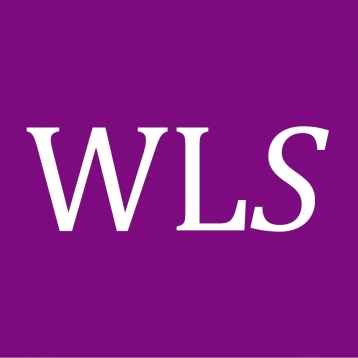 Weight Loss Secrets Magazine