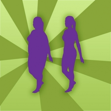 Weight Loss Walk Fit with Kathy Smith