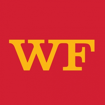 Wells Fargo for iPad