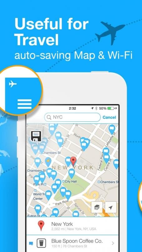 Скачать Wi Fi Map Pro Для Андроид