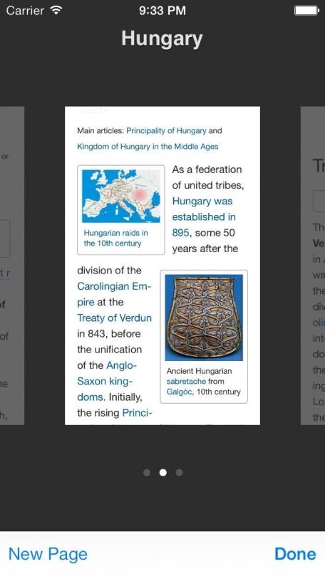 Wiki Offline 2 — Take Wikipedia With You