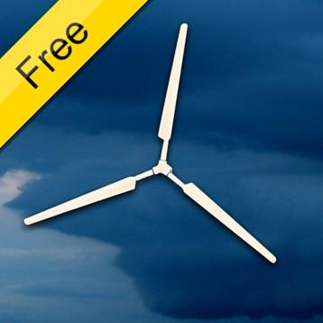 Wind Free