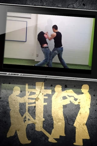 Wing Chun COMPLETE