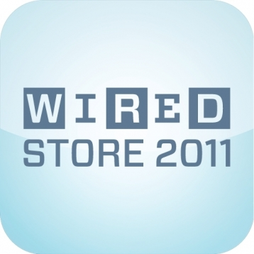WIRED Store Product Guide