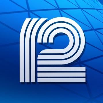 WISN - Milwaukee free breaking news, weather source